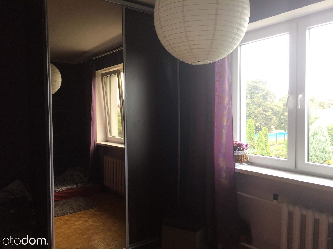 Dom na sprzedaż, Leszno, Antoniny - Foto 4