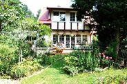 Dom na sprzedaż, Gołubie, kartuski, pomorskie - Foto 1