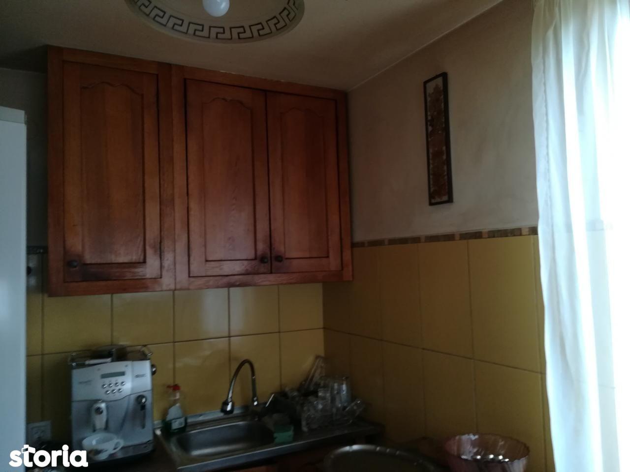 Casa de vanzare, Suceava (judet), Burdujeni - Foto 5