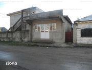 Casa de vanzare, Vrancea (judet), Strada Principală - Foto 3