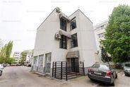 Casa de vanzare, București (judet), Bulevardul Decebal - Foto 1