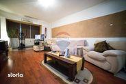 Apartament de vanzare, București (judet), Strada Dr. Maximillian Popper - Foto 6