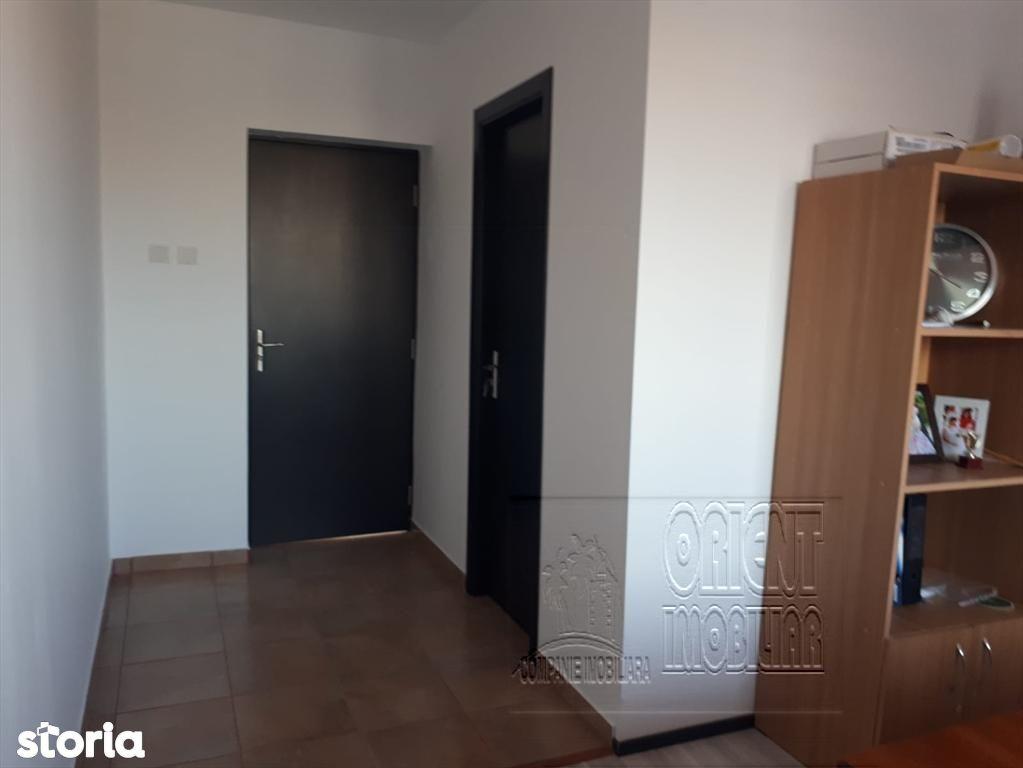 Depozit / Hala de inchiriat, Constanța (judet), Coiciu - Foto 18