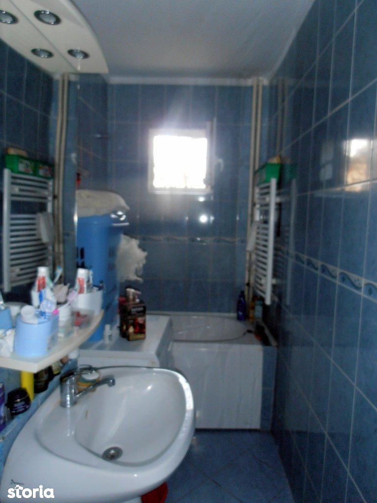 Apartament de vanzare, Bacău (judet), Strada Alecu Russo - Foto 7