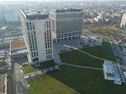 Birou de inchiriat, București (judet), Strada Ion Minulescu - Foto 6