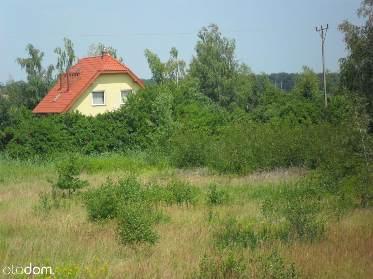 Dom na sprzedaż, Wilkszyn, Fabryczna - Foto 12