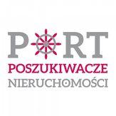 To ogłoszenie mieszkanie na sprzedaż jest promowane przez jedno z najbardziej profesjonalnych biur nieruchomości, działające w miejscowości Gdynia, Grabówek: Port Poszukiwacze Nieruchomości