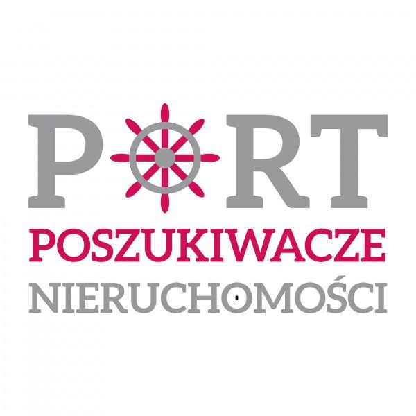 Port Poszukiwacze Nieruchomości