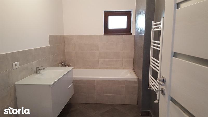 Apartament de vanzare, Ilfov (judet), Strada Năzuinței - Foto 1