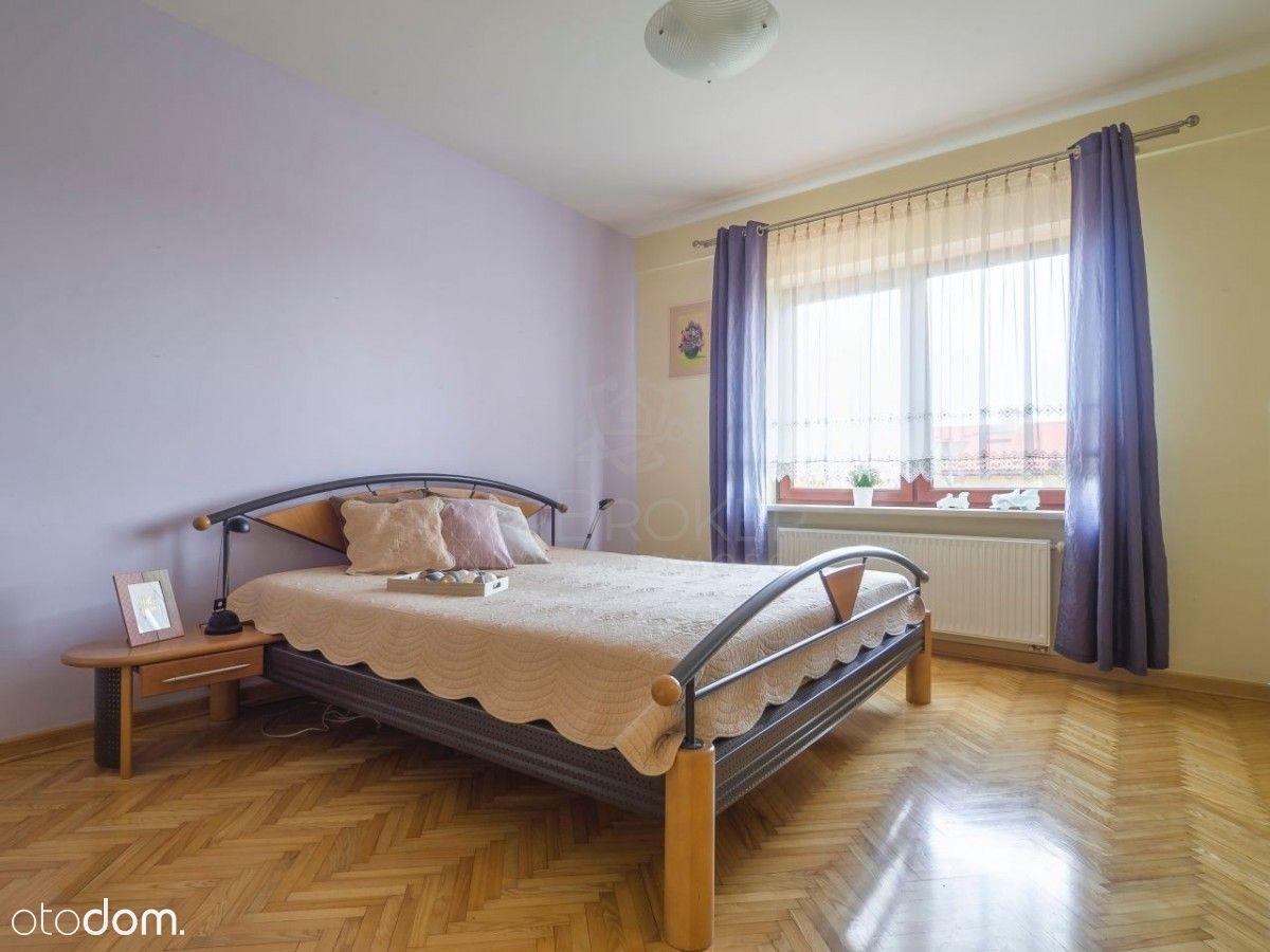 Dom na sprzedaż, Białystok, Dziesięciny - Foto 6