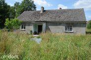 Dom na sprzedaż, Nowogród Bobrzański, zielonogórski, lubuskie - Foto 1
