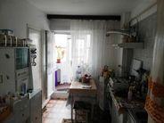Apartament de vanzare, Prahova (judet), Strada Gheorghe Doja - Foto 2