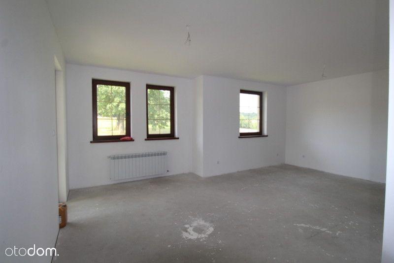 Dom na sprzedaż, Rzymówka, złotoryjski, dolnośląskie - Foto 12
