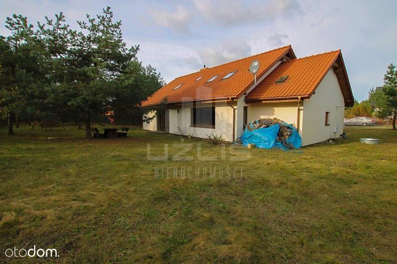 Dom na sprzedaż, Szteklin, starogardzki, pomorskie - Foto 6