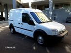 Ford transit connect T230 - 3