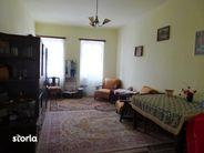 Casa de vanzare, Brașov (judet), Râşnov - Foto 6