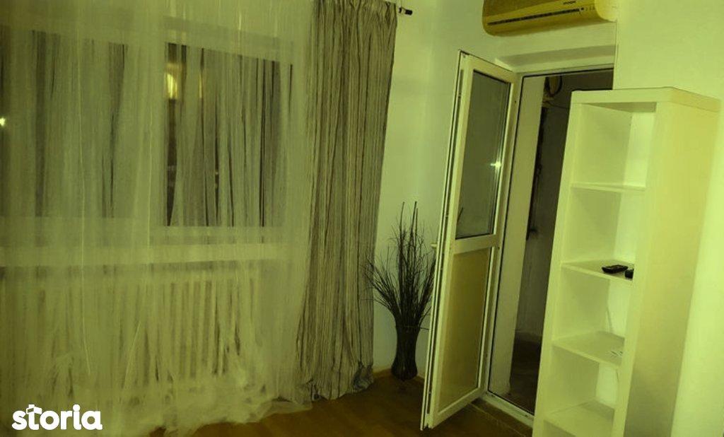 Apartament de vanzare, Bucuresti, Sectorul 5, Sebastian - Foto 4