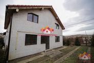 Casa de vanzare, Sibiu (judet), Şura Mare - Foto 3