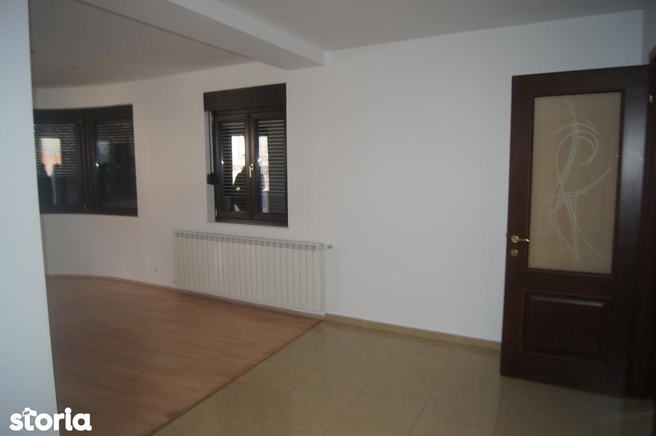 Birou de inchiriat, București (judet), Piata Victoriei - Foto 14