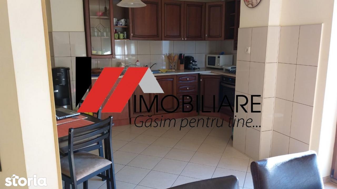 Apartament de inchiriat, Timiș (judet), Complexul Studențesc - Foto 4