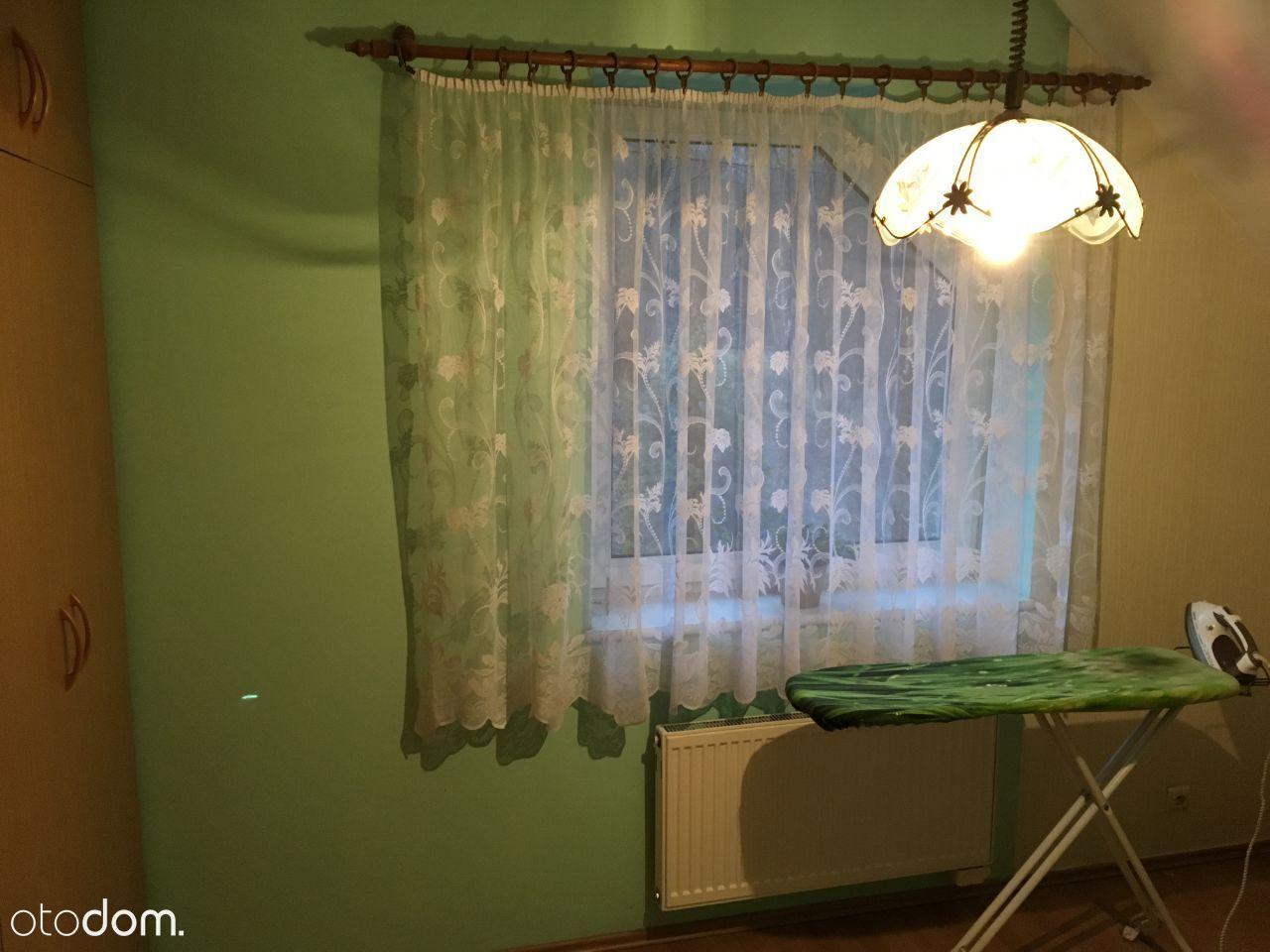Dom na sprzedaż, Wodzisław Śląski, wodzisławski, śląskie - Foto 11