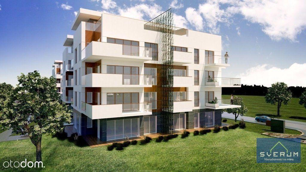 Mieszkanie na sprzedaż, Częstochowa, Grabówka - Foto 12