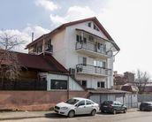 Casa de vanzare, București (judet), Splaiul Unirii - Foto 10