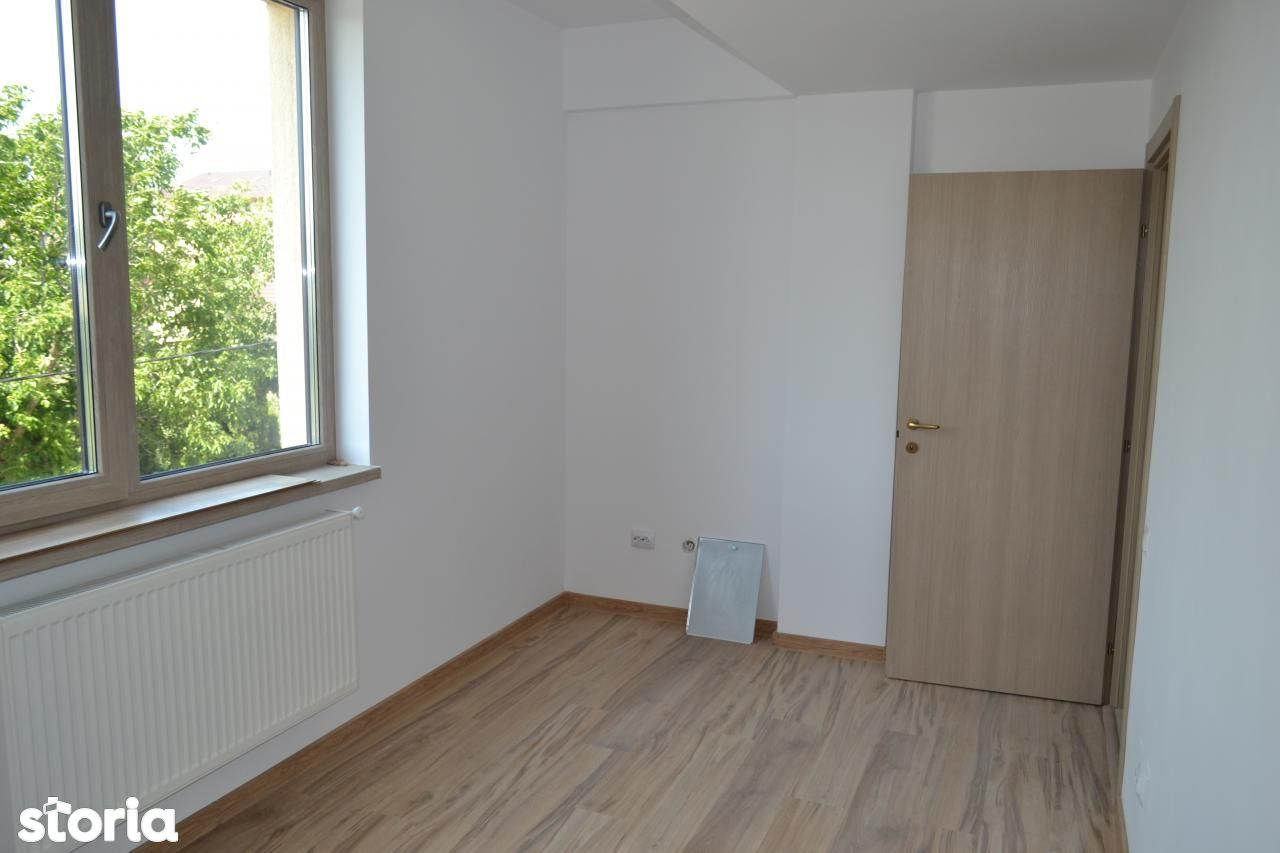 Apartament de vanzare, Iași (judet), Strada Carpați - Foto 9
