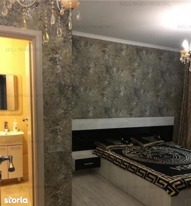 Apartament de inchiriat, Bucuresti, Sectorul 2, Tei - Foto 1