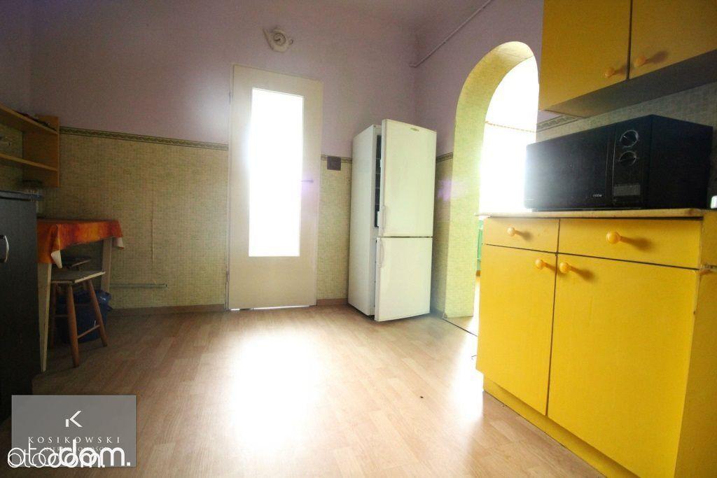 Mieszkanie na sprzedaż, Namysłów, namysłowski, opolskie - Foto 5