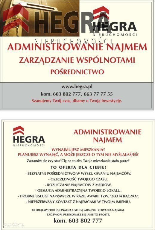 Działka na sprzedaż, Niemcz, bydgoski, kujawsko-pomorskie - Foto 2