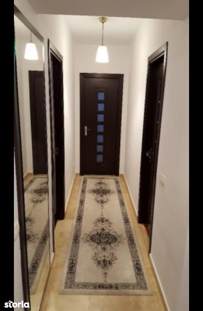 Apartament de vanzare, Constanța (judet), Aleea Afinei - Foto 3