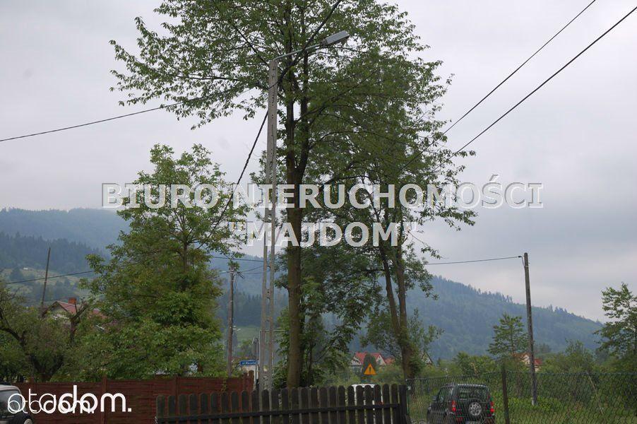 Dom na sprzedaż, Milówka, żywiecki, śląskie - Foto 7