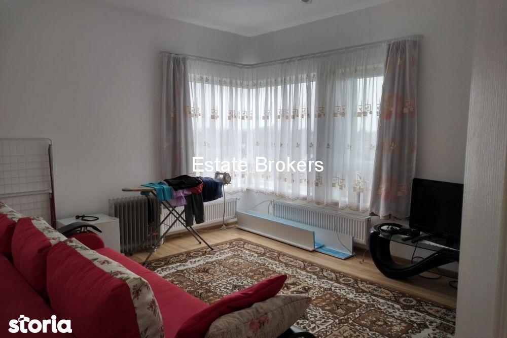 Apartament de vanzare, Mureș (judet), Unirii - Foto 2