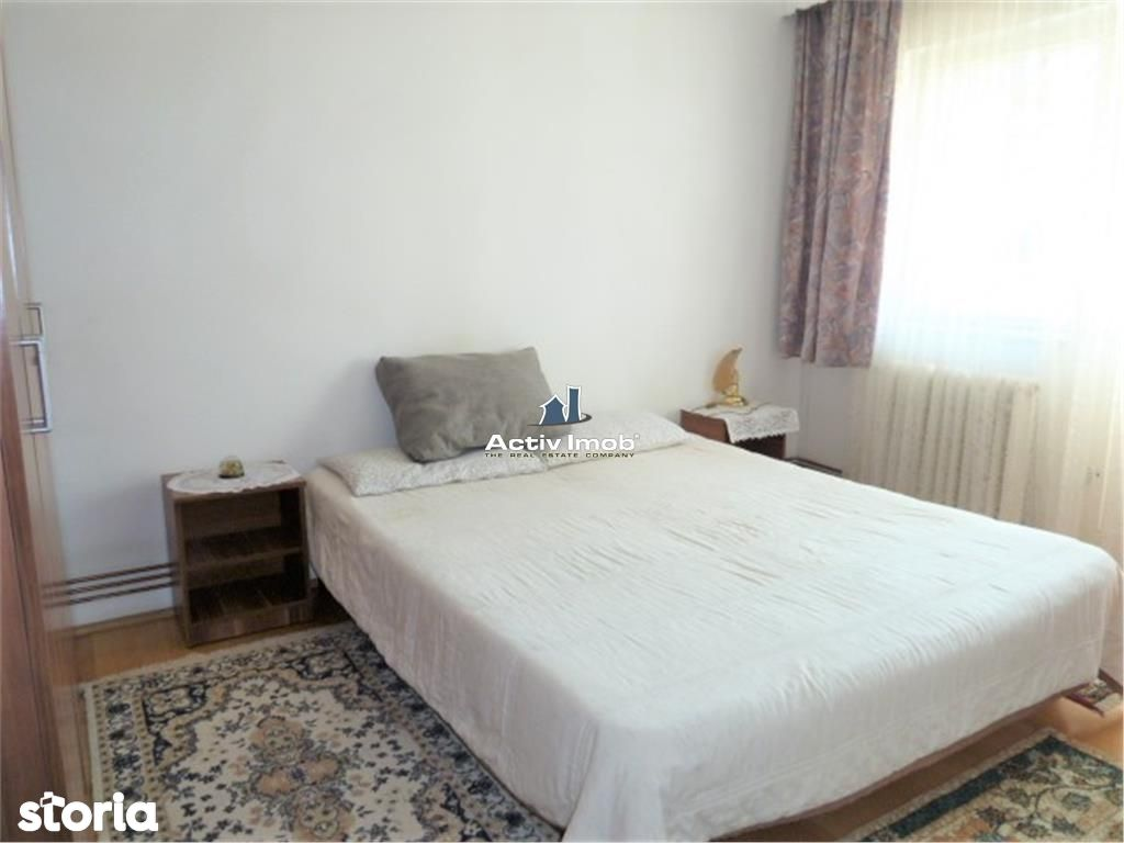 Apartament de vanzare, Maramureș (judet), Strada Victoriei - Foto 5