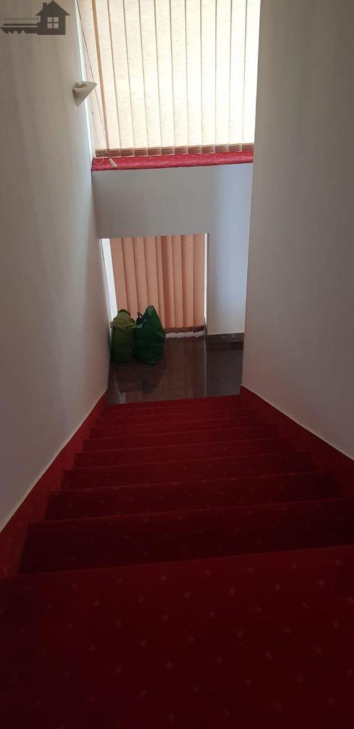 Casa de inchiriat, Timiș (judet), Strada Stuparilor - Foto 2