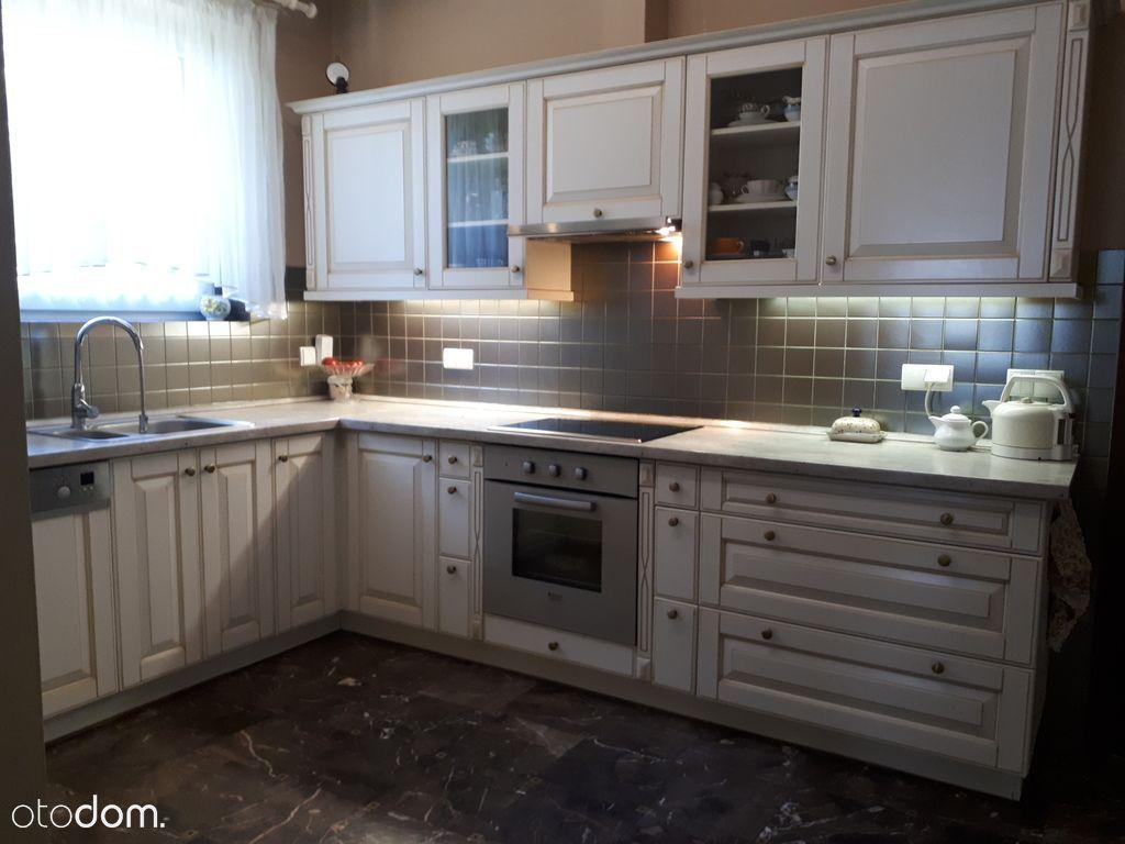 Dom na sprzedaż, Milanówek, grodziski, mazowieckie - Foto 8