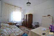Apartament de vanzare, Brașov (judet), Tractorul - Foto 1