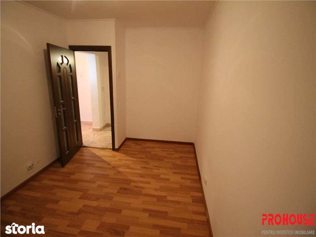 Apartament de vanzare, Bacău (judet), Aleea Vișinului - Foto 3