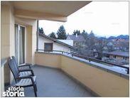 Apartament de inchiriat, Brașov (judet), Strada Aurel Vlaicu - Foto 10