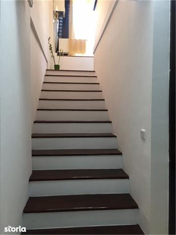 Apartament de vanzare, Argeș (judet), Strada Barbu Ștefănescu Delavrancea - Foto 13