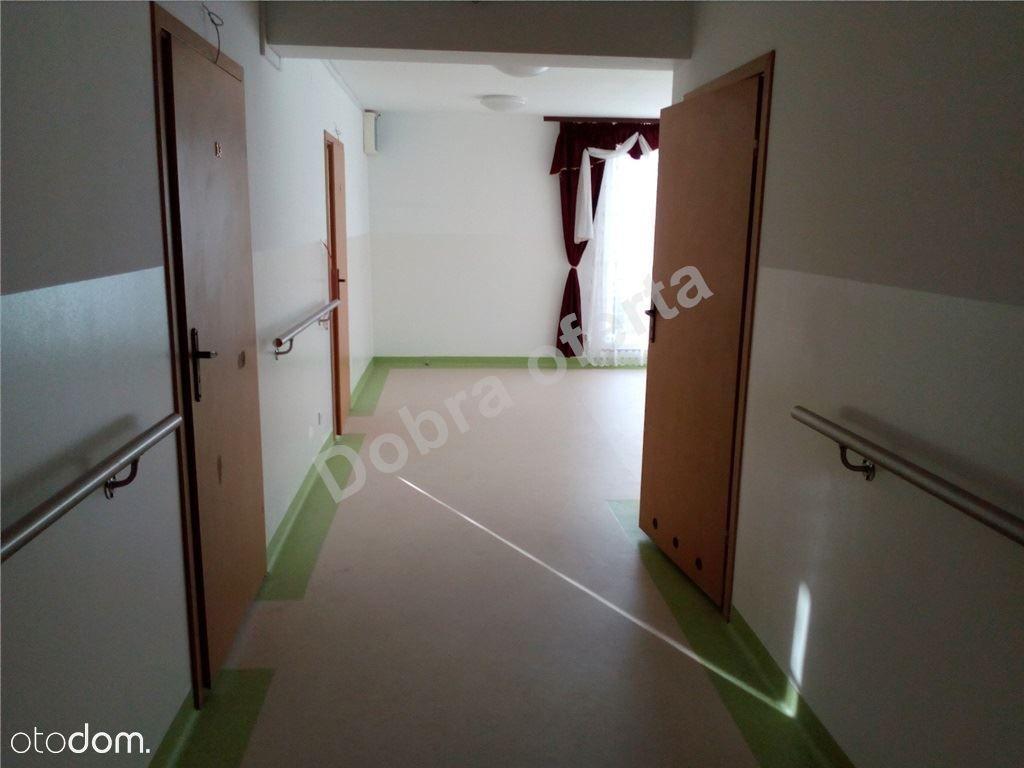 Dom na sprzedaż, Sulejówek, miński, mazowieckie - Foto 20