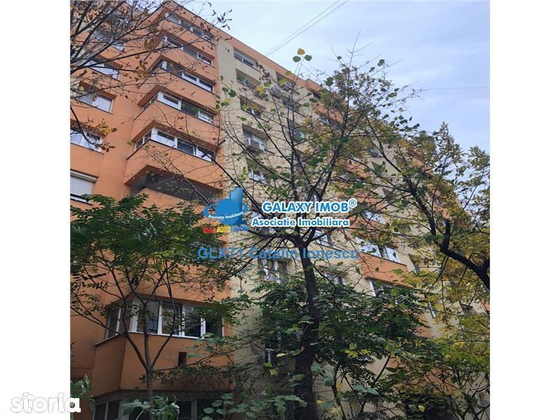 Apartament de vanzare, București (judet), Strada Telița - Foto 14