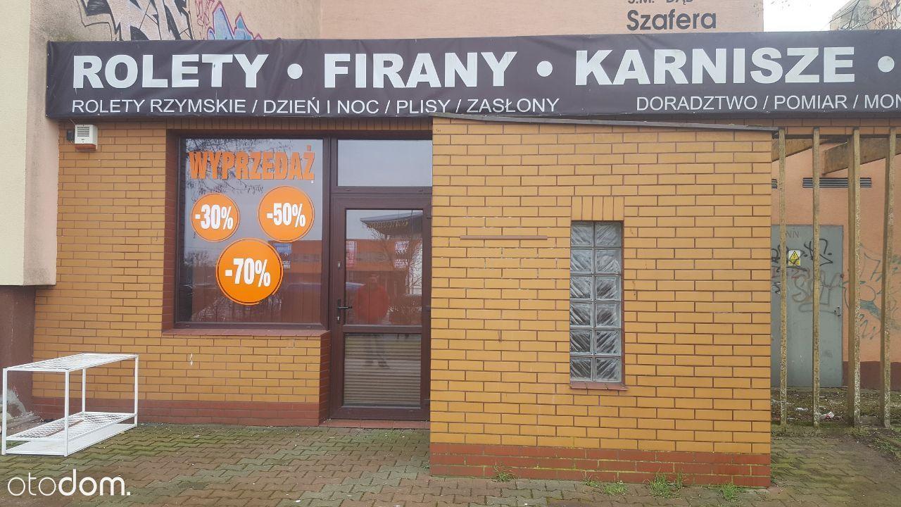 Lokal użytkowy na wynajem, Szczecin, Zawadzkiego - Foto 11