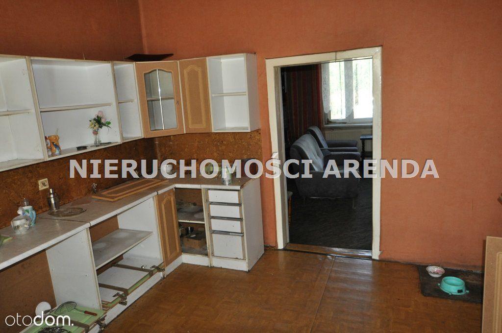 Dom na sprzedaż, Rydułtowy, wodzisławski, śląskie - Foto 4