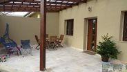 Casa de vanzare, Bihor (judet), Rogerius - Foto 17