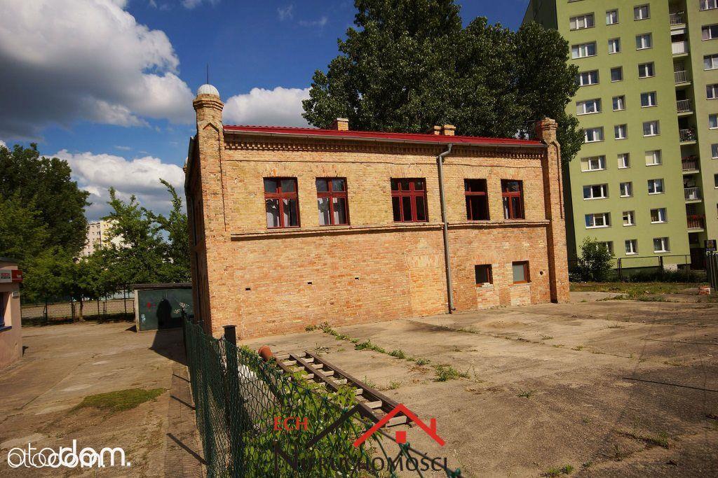 Lokal użytkowy na sprzedaż, Gorzów Wielkopolski, lubuskie - Foto 3