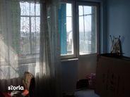 Apartament de vanzare, Bacău (judet), 6 Martie - Foto 6