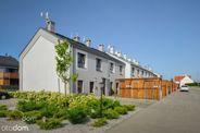 Mieszkanie na sprzedaż, Smolec, wrocławski, dolnośląskie - Foto 1008
