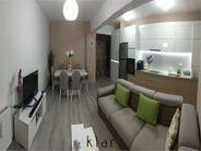 Apartament de vanzare, Cluj (judet), Aleea Gogu Constantinescu - Foto 2